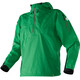 NRS Unisex High Tide Jacket Fern